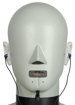 Etymotic-HF5-hats-front.jpg