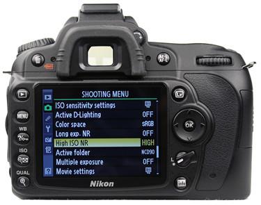 Nikon-D90-back-375.jpg