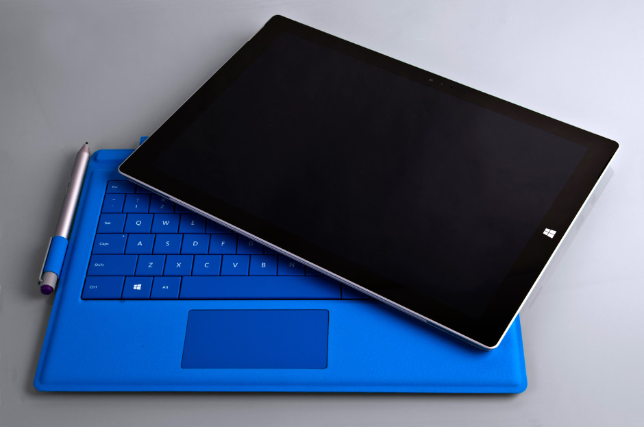 Microsoft-surface-pro-3-review-design-tablet-laptop.jpg