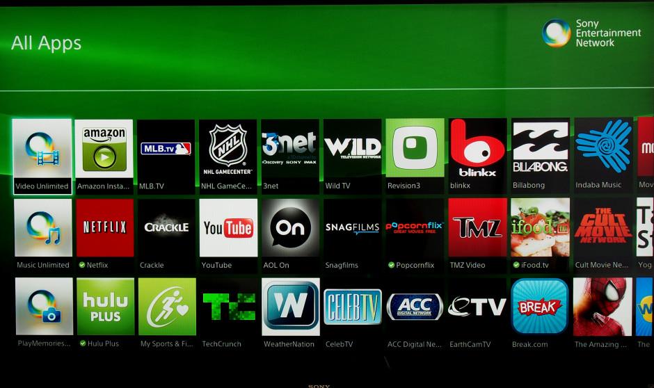 Sony-KDL55W950B-SEN-Apps.jpg