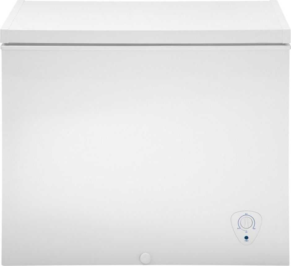 https://reviewed-production.s3.amazonaws.com/attachment/8b13835601ef4234/Kenmore-18702.jpg