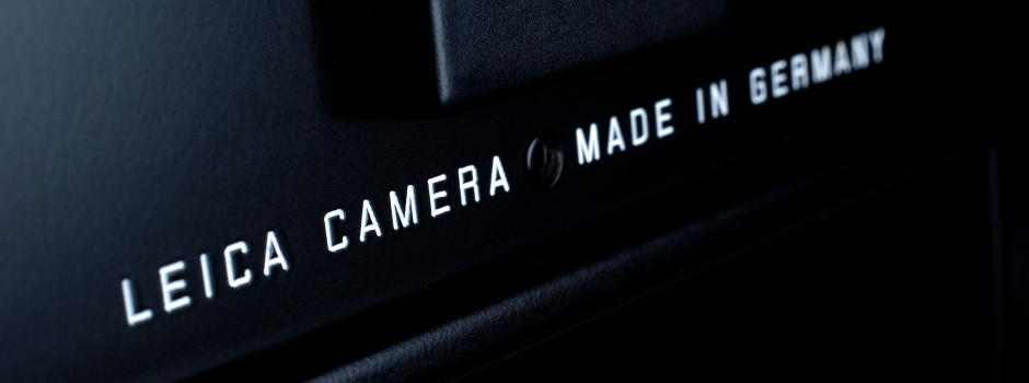 LEICA-M-REVIEW-DESIGN-MADE-IN-GERMANY.jpg