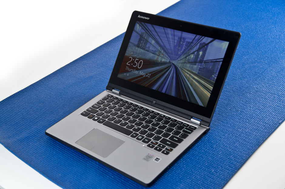 Lenovo-yoga-2-11-review-design-1.jpg