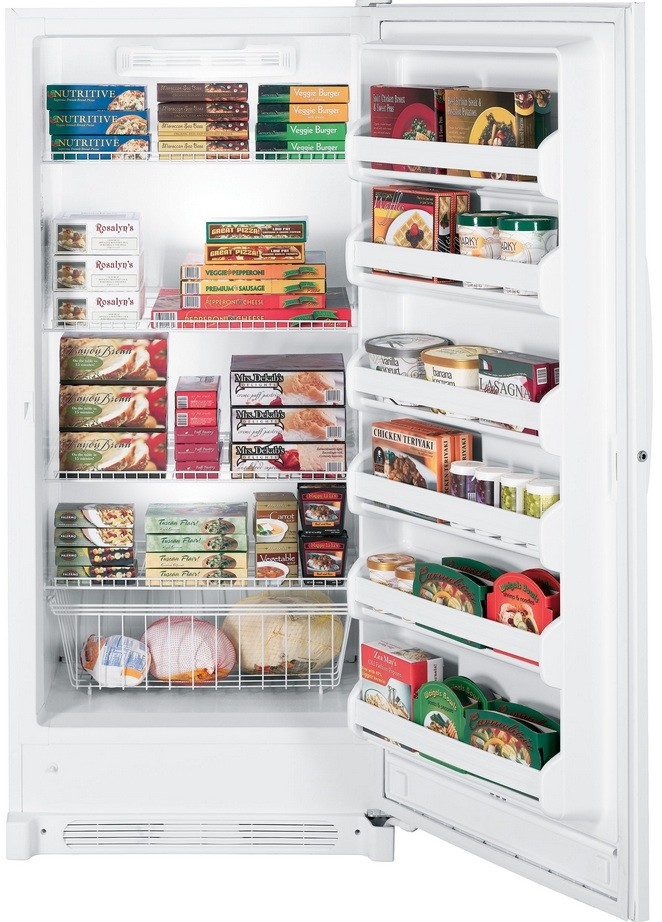 https://reviewed-production.s3.amazonaws.com/attachment/f1ef7fb9f9ec4dcd/GE-FUF21SVRWW-Upright-Freezer.jpg