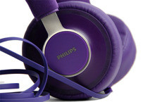 philips-citiscape-small.jpg