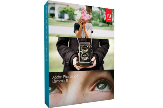 adobe_photoshop_elements_11_DCI.jpg