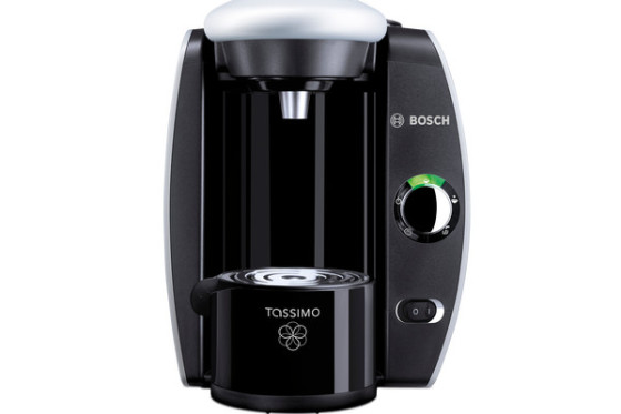 Bosch_Tassimo_T45_Beverage_System_Coffee_Brewer.jpg