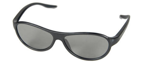 FI 3D Glasses Image 1