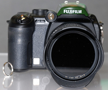 Fujifilm_IS-1_front.jpg
