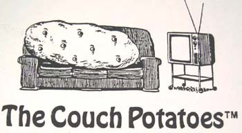 xcouchTrademark350.jpg