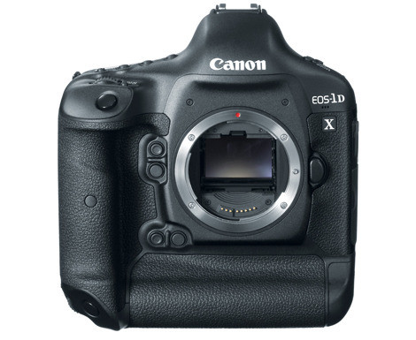 CANON_1DX_PRODUCT_05.jpg
