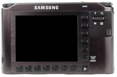 samsung-NV40-back-375.jpg