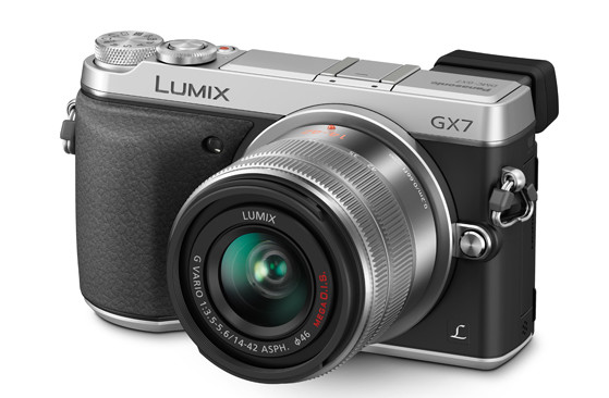 PANASONIC-GX7-NEWS-4.jpg