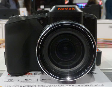 Kodak-z1015is-front-375.jpg
