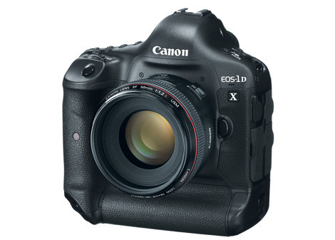 CANON_1DX_PRODUCT_06.jpg