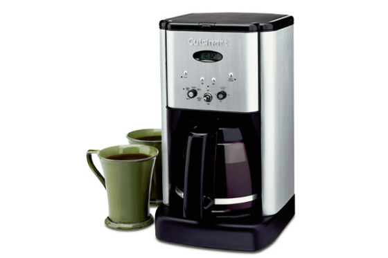 cuisinart_12cup_coffee_maker_OVI.jpg