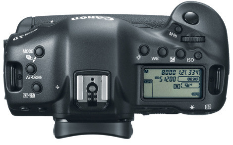 CANON_1DX_PRODUCT_02.jpg