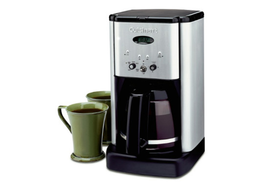 Cuisinart_coffee_maker.jpg