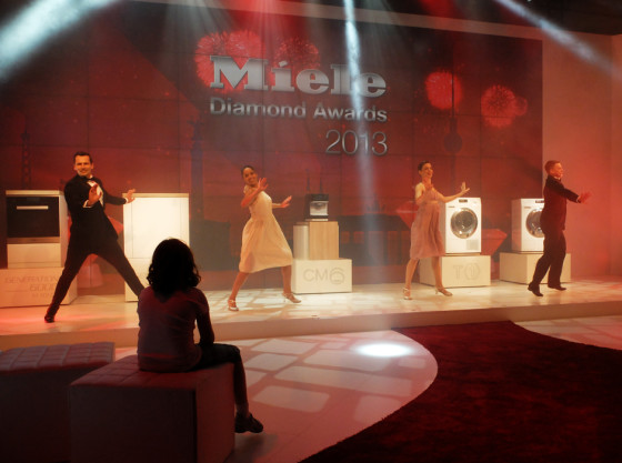 Why-So-Serious-Miele-Dancers.jpg