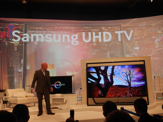 samsung UHD reveal medium.jpg