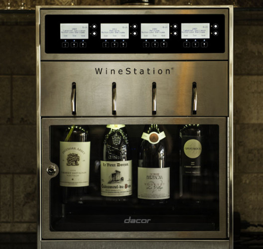 dacor-wine-cooler.jpg