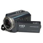 Sony hdr xr350v vanity500