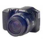 Nikon coolpix l100 107811