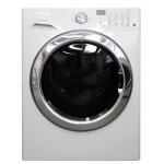 Frigidaire affinity washer vanity
