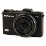 Olympus xz 1 vanity500