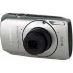 Canon powershot sd4000 is 108856