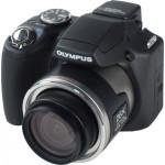 Olympus sp 590uz 107175