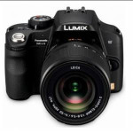 Panasonic lumix dmc l10 103076