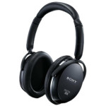 Sony mdr nc500d 103047