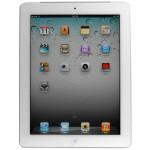 Apple ipad 2 vanity