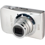 Canon powershot sd970 is 107815