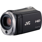 Jvc gz hm340 vanity500