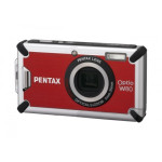 Pentax optio w80 108403
