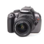 Canon t3 vanity