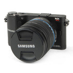 Samsung nx200 vanityv2 small  1