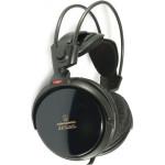 Audio technica ath a700 102984