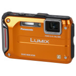 Panasonic lumix dmc ts4 vanity