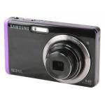 Samsung dualview tl225 108586