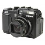Canon g11 108633