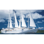 Banner yachts windstar overview2