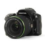 Pentax k 30 review vanity