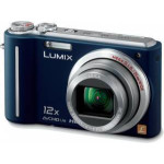 Panasonic dmc zs3 107794