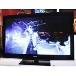 Sony xbr 52lx900 108665