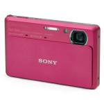 Sony dsc tx9 vanity 500