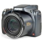 Pentax x90 vanity 500