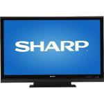 Sharp lc46sb57un 108567